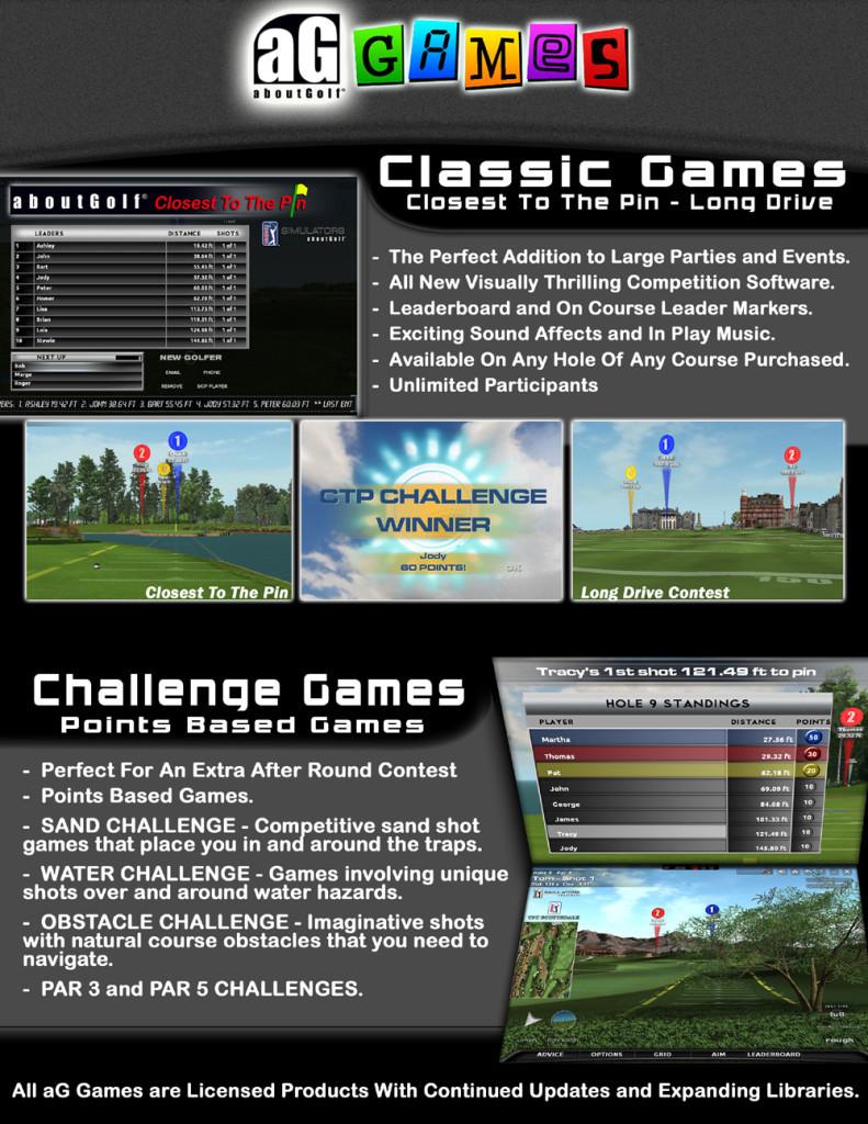 aG-Games_1-791x1024
