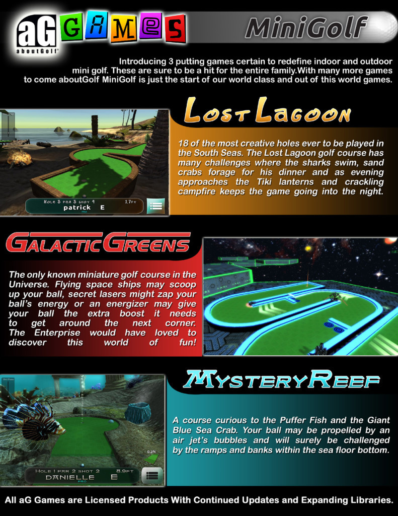 aG-Games_2-791x1024